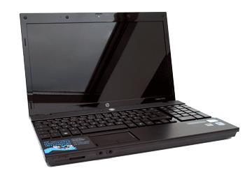 HP4510s