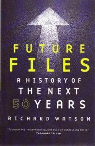 Future Files