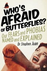 Who's Afraid of Butterflies