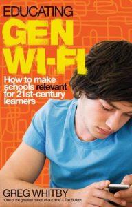 Educating Gen Wi Fi