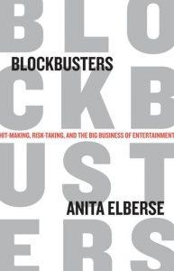 Blockbusters