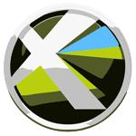 Quark Xpress